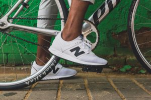 New Balance Life in 247 Braamfontein 2017