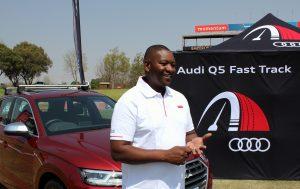 Audi-Q5-Fast-Track