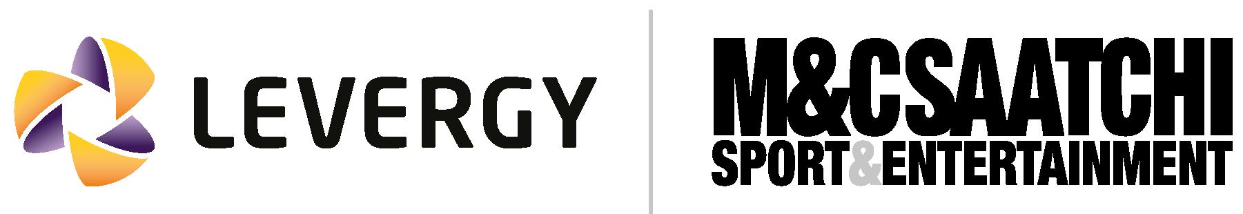 Levergy Logo